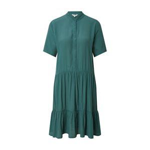 mbym Šaty 'Lecia'  zelená