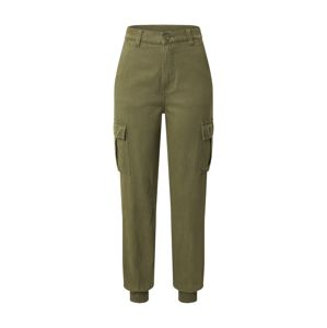 Dr. Denim Kapsáče 'Ruby'  khaki