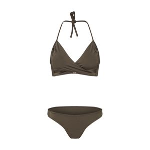 ABOUT YOU Bikiny 'Lotta'  khaki