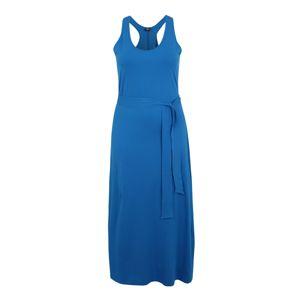 Urban Classics Šaty  královská modrá