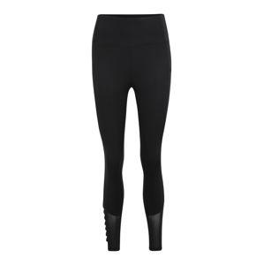 Marika Sportovní kalhoty 'AIDEN'  černá