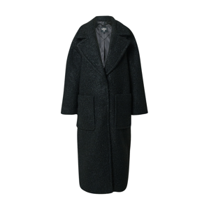 UGG Přechodný kabát 'Hattie'  černá