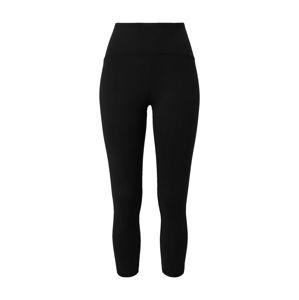 Marika Sportovní kalhoty 'ROXANA'  černá