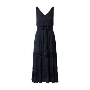 Forever New Šaty 'Madeline'  námořnická modř