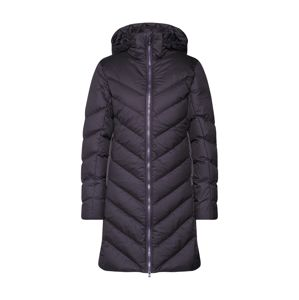 G-Star RAW Zimní kabát 'Whistler'  antracitová