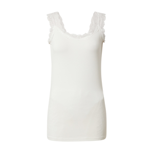 Soyaconcept Top 'MARICA'  offwhite