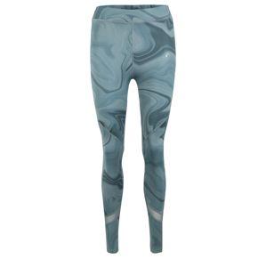 ONLY PLAY Sportovní kalhoty 'MAYA'  opálová / chladná modrá