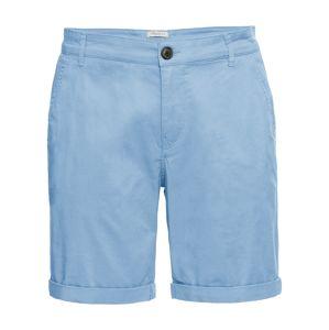 SELECTED HOMME Kalhoty  světlemodrá
