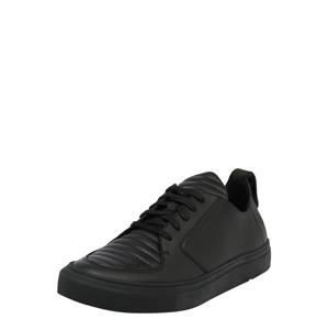 EKN Footwear Tenisky 'ARGAN '  černá