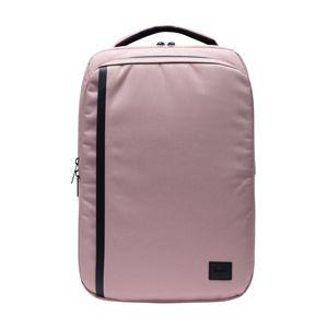 Herschel Batoh 'Travel Daypack'  růžová