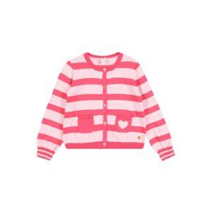 ESPRIT Kardigan  pink