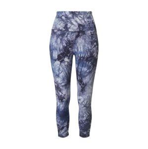 Marika Sportovní kalhoty 'Christy'  modrá / mix barev