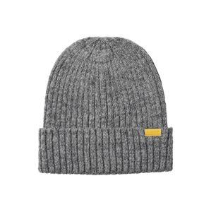 Nixon Čepice 'Ranger'  žlutá / šedá