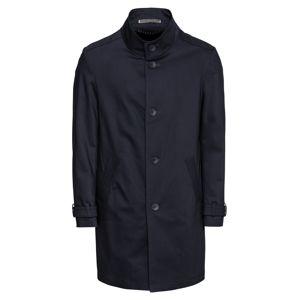 DRYKORN Přechodný kabát 'ONNEX'  tmavě modrá