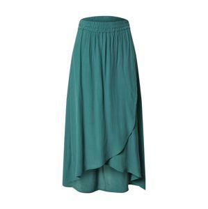 mbym Sukně 'Felisha'  zelená