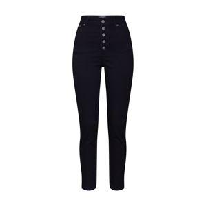 ABOUT YOU Džíny 'Joaline Jeans'  černá džínovina