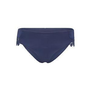 O'NEILL Sportovní spodek bikin ' SAPRI'  tmavě modrá