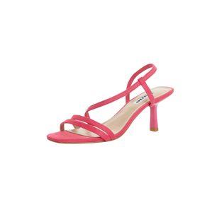 Dune LONDON Páskové sandály 'MISO'  pink