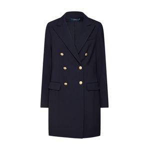 POLO RALPH LAUREN Přechodný kabát 'DLNY'  námořnická modř