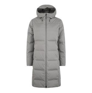 PATAGONIA Outdoorový kabát 'Jackson Glacier'  šedá