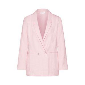 EDITED Blejzr 'Harper'  pink