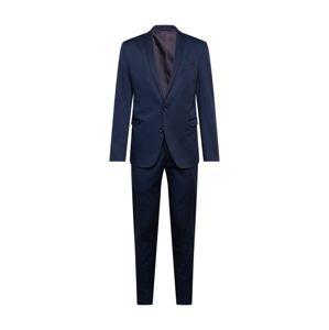 CINQUE Oblek 'Cimelotti'  námořnická modř