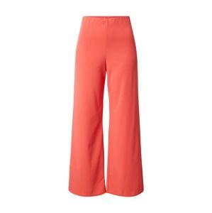 SISTERS POINT Kalhoty 'Glut'  korálová