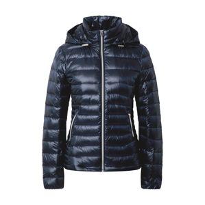 Calvin Klein Přechodná bunda 'Essential'  noční modrá