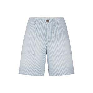 GAP Kalhoty '5 INCH'  indigo