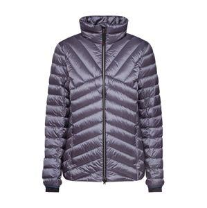 Bogner Fire + Ice Funkční bunda 'RIVA-D'  šedá / antracitová