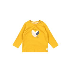 Noppies Tričko 'Askham'  mix barev / žlutá