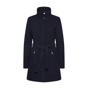 ONLY Přechodný kabát 'CHRISTIE RIANNA'  černá