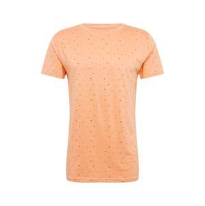 Shiwi Tričko  melounová / oranžová