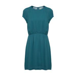 Samsoe Samsoe Letní šaty 'Reya'  zelená