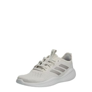 ADIDAS PERFORMANCE Sportovní boty 'FLUIDFLOW'  offwhite