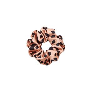 EDITED Šperky do vlasů 'Elina'  měděná / černá
