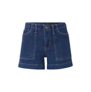 Banana Republic Džíny 'MR SCOUT DENIM SHORT'  modrá džínovina