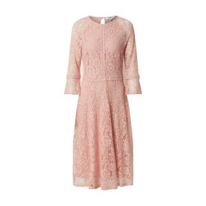 Dorothy Perkins (Tall) Šaty 'PINK TILLY'  pink