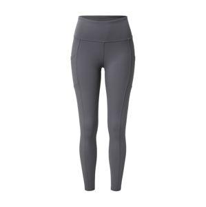 Marika Sportovní kalhoty 'Cameron'  šedá
