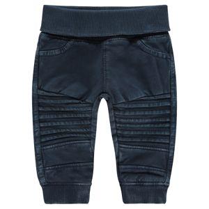 Noppies Kalhoty 'Arvin'  kobaltová modř