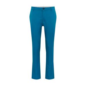 PUMA Sportovní kalhoty 'Jackpot'  nebeská modř