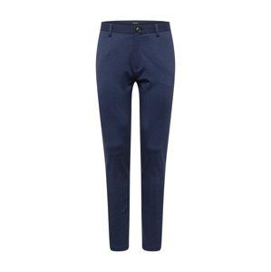 Matinique Chino kalhoty 'Paton'  námořnická modř