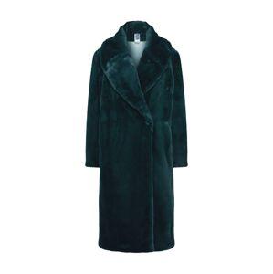 DRYKORN Přechodný kabát 'Cluny'  zelená