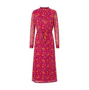 Another Label Košilové šaty 'Amie''  pink