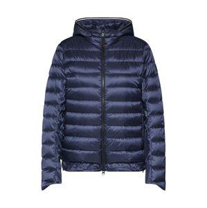 Bogner Fire + Ice Přechodná bunda 'ANKA-D'  námořnická modř